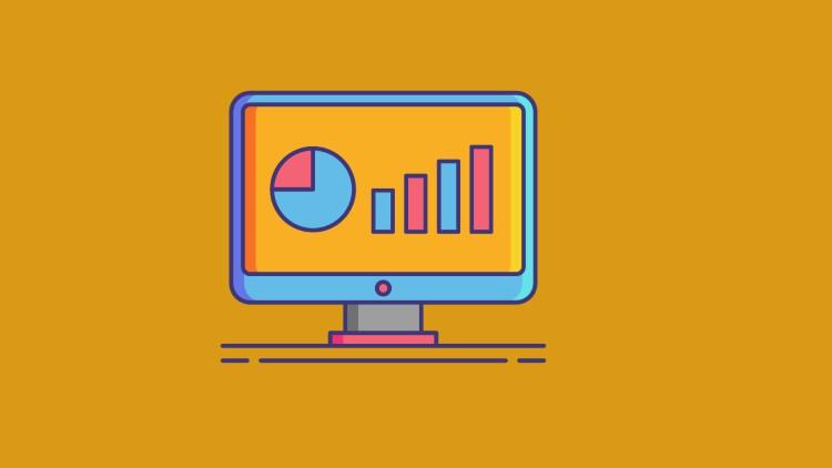 Microsoft Excel – Data Analysis & Visualization