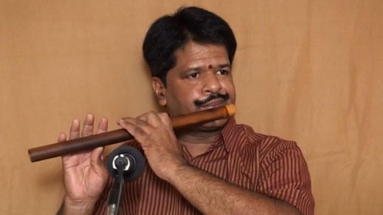 Learn Carnatic Flute   Intermediate Level   Varnams Volume 2 Coupon