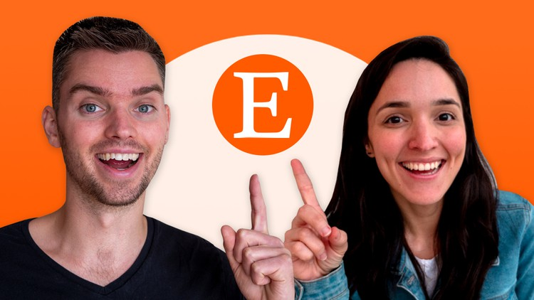Etsy Shop SetUp, SEO & Ads – Beginner To Advanced 2021