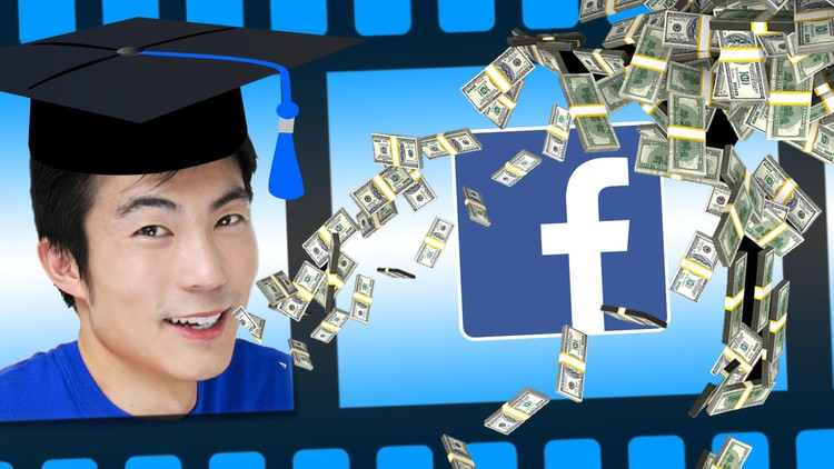 Easy Facebook Ads - Marketing Advertising Traffic Coupon