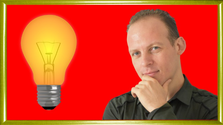 How To Get With Business Ideas: 1 Day Minicourse Bootcamp