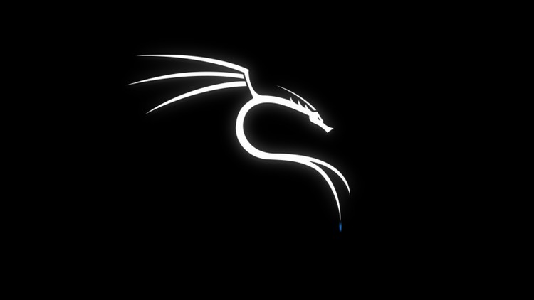 Everything About Kali Linux OS Coupon
