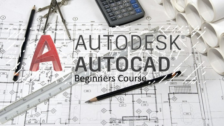 AutoCAD beginners Course for macOS Version