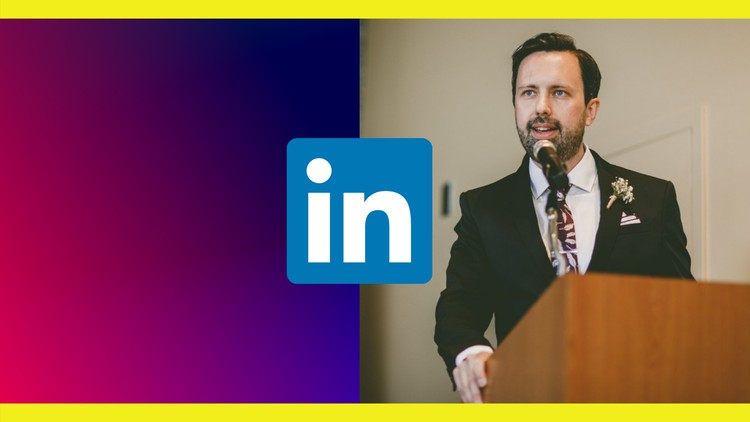 Advanced LinkedIn Advertising: LinkedIn Ads Advanced B2B