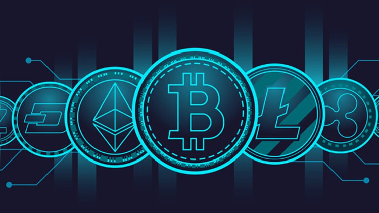 Cryptocurrencies: A Complete Beginners Course