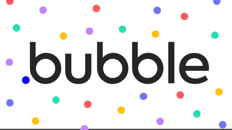 Complete training on Bubble: develop your startup