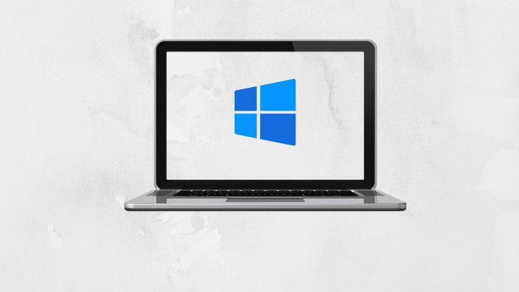 Introduction to Windows 10 – From Beginner to Expert