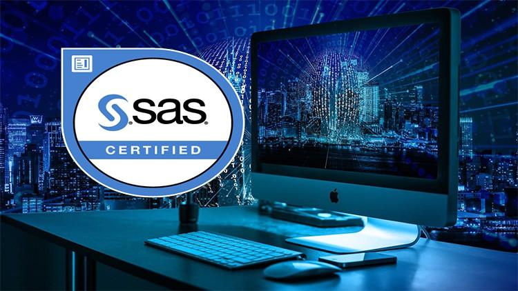 SAS Base Programming for SAS 9 Practice Test Certification
