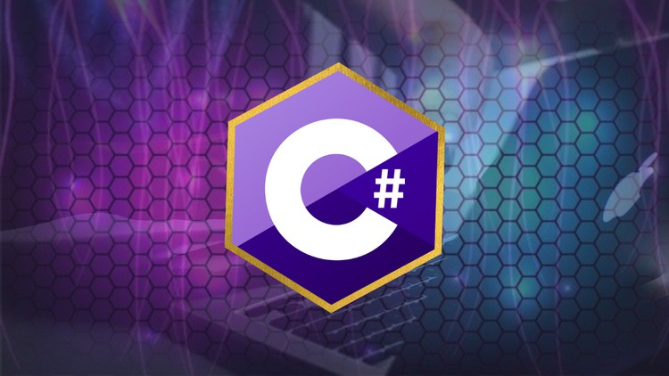 C# Fundamentals for beginners: Learn basics of C#