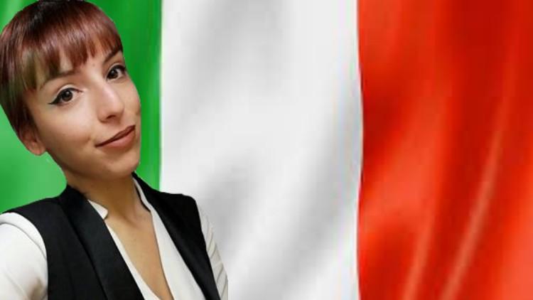 Speak Italian like a PRO! A1 – A2 Course