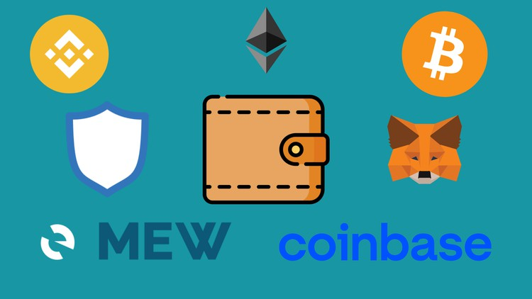 A Complete Guide To Cryptocurrency Wallets 2021