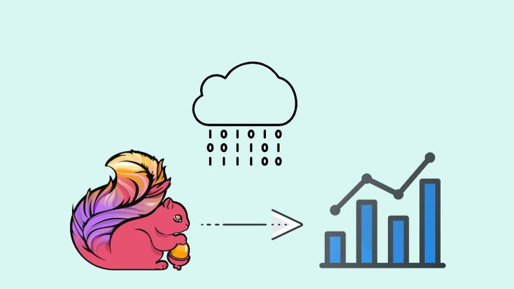 Apache Flink Relational Programming using Table API and SQL