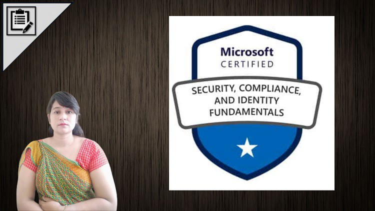 Microsoft Security ( SC-900 ) Exam : Practice Test 2021 Coupon