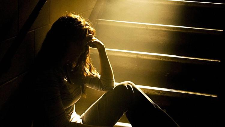 Depresyonla Başa Çıkma Dersleri