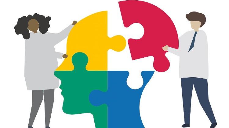 Kapsamlı Subliminal Beyin Kursu Coupon