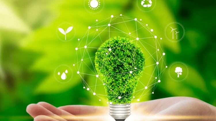 ISO 14001:2015 EMS Internal Auditor