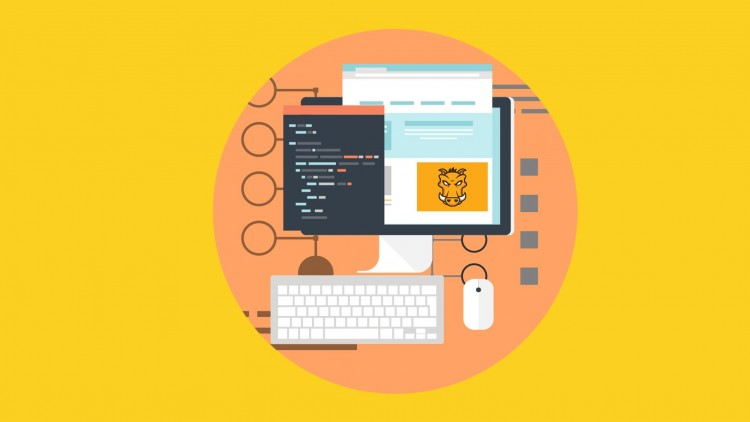 GRUNT js: Automate web development tasks and save your time Coupon