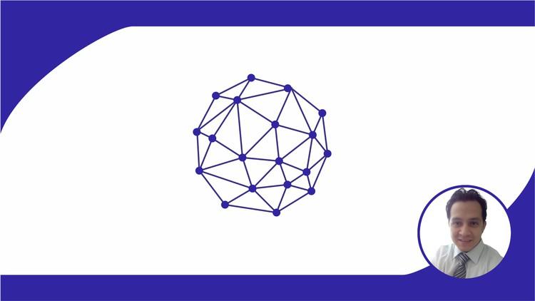 IBM API Connect - Básico Coupon