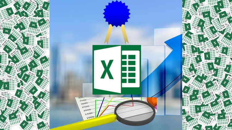 Master VLOOKUP & HLOOKUP Functions Using Examples – MS Excel