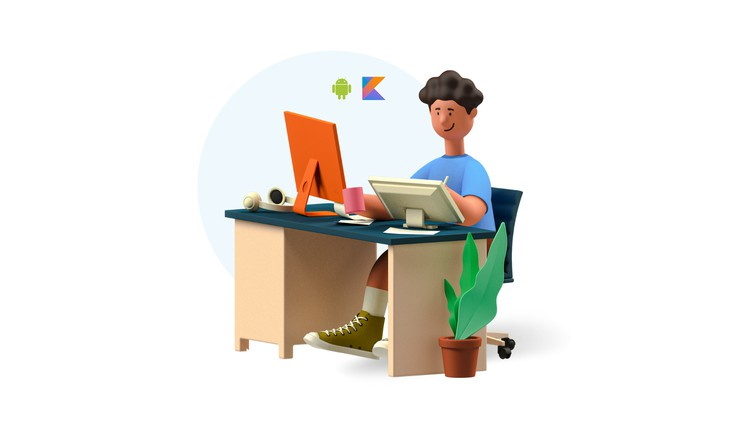 WorkManager MasterClass For Android Developer