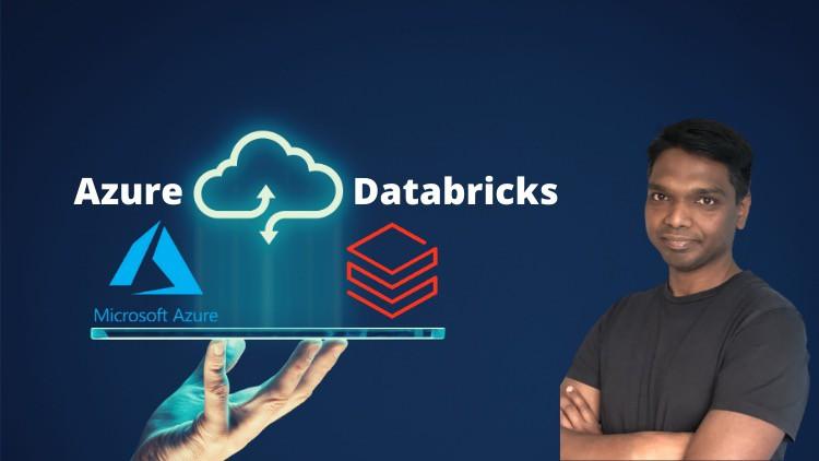 Azure Databricks & Spark Core For Data Engineers(Python/SQL)