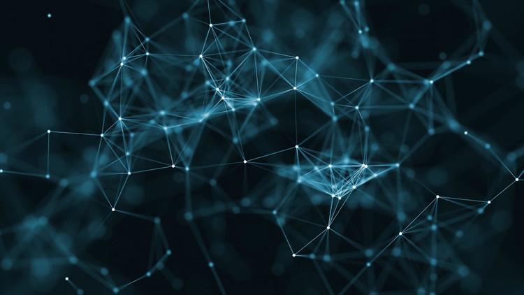 Blockchain fundamental 2