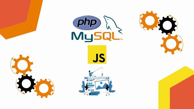 Generación de Certificados y Diplomas con PHP, MySql y JS Coupon