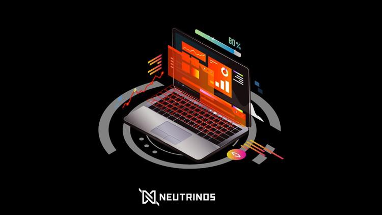 Develop Enterprise Web Apps using Neutrinos Platform  Part 2