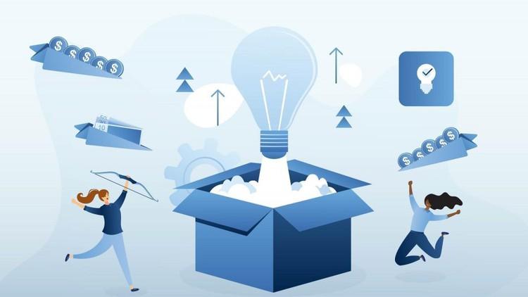 Entrepreneurship Development: Motivation Theory & Models