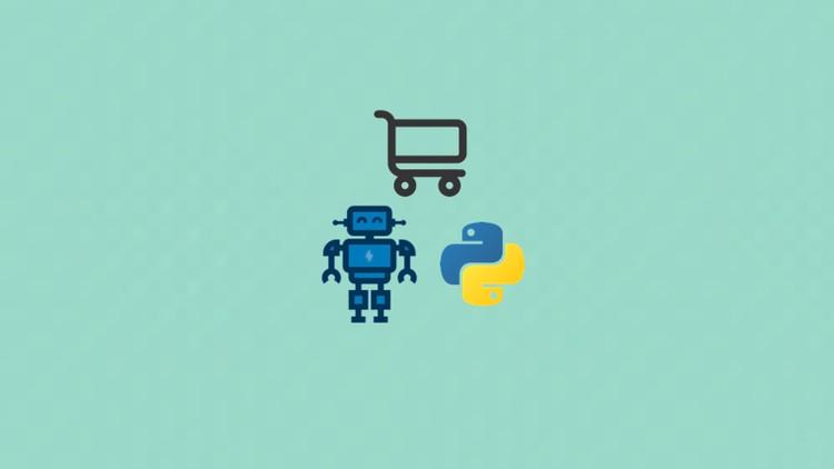Create E-Commerce Web Scraper Using Python