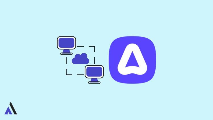 Build A RESTful API With AdonisJS 5