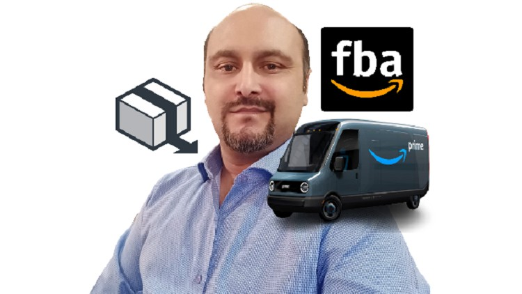 Start Amazon FBA Store Private Label Products Brand Strategy