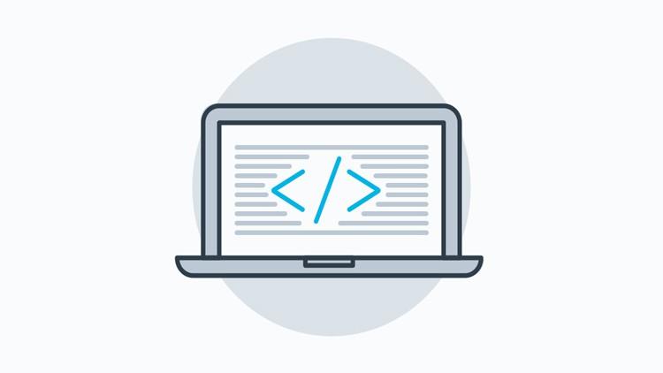 The Complete Front-End Web Developer Course!