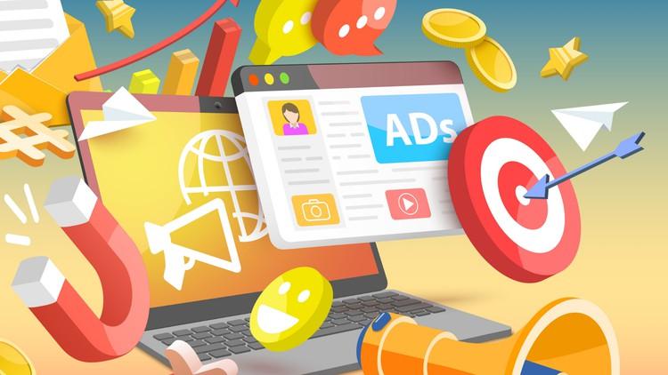 Digital Marketing Ultimate Course Bundle - 11 Courses in 1