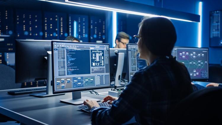 Build VMware vSphere 7 VCP Home Lab with VMware Workstation