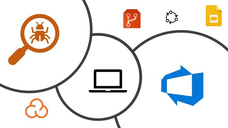 Deep dive Sonar Cloud & integration with Azure DevOps