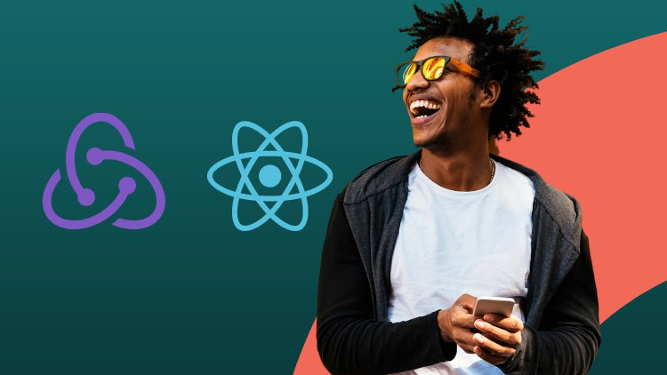 React Redux Toolkit complete guide Coupon