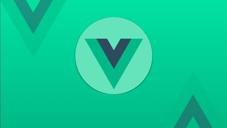 Vue js 3 – The Practical Guide
