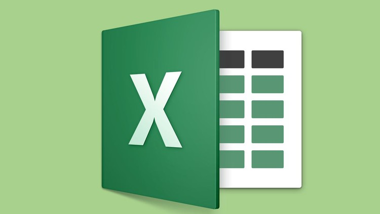 Microsoft Excel – Complete Beginner to Pro Guide