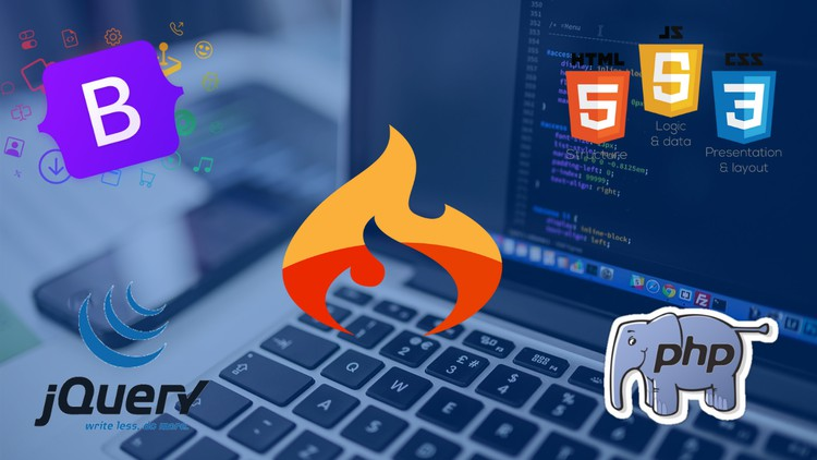 Create a Loans and Collections System in Codeigniter 3
