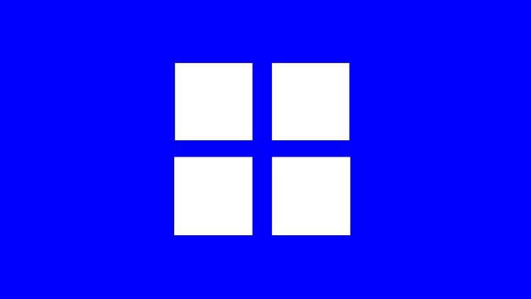 Windows 11 : Introducing Windows 11 of Microsoft
