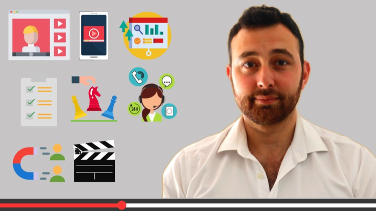How To Gain More Customers With Video Marketing Coupon
