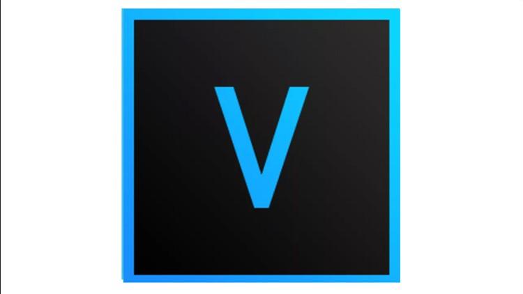 Learn video editing (sony vegas 18 pro)