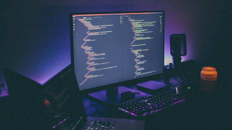 Lógica de programación - Aprende a programar en Java Coupon