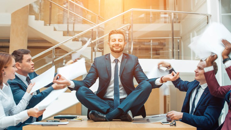 The Art of being Productive : Planning & Effective Execution