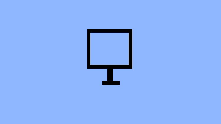 Build a Graphical Operating System from Scratch