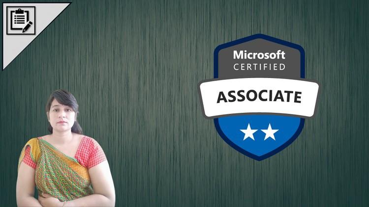 MS-600 : Microsoft 365 Core Services –> Practice Test 2021