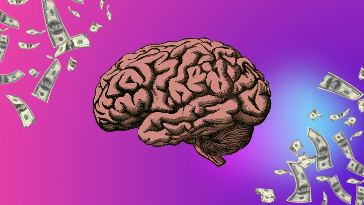 Neuromarketing and the Marketing Psychology of Impulse Coupon