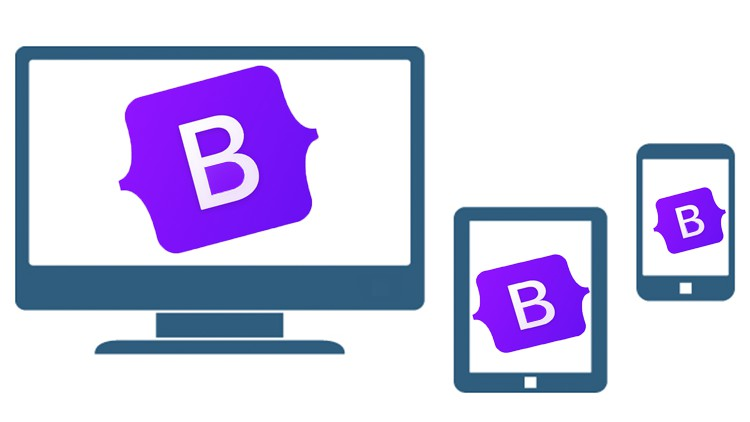 Bootstrap 5: Responsive Website For All Platforms