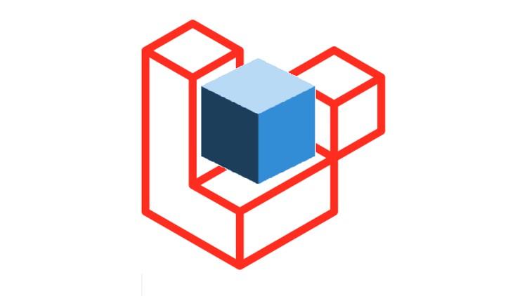 Build Laravel Applications fast using blueprint